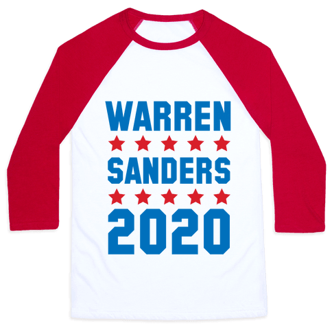 [Image: 3200bc-white_red-z1-t-warren-sanders-2020.png]
