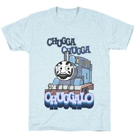 Chuggalo T-Shirt