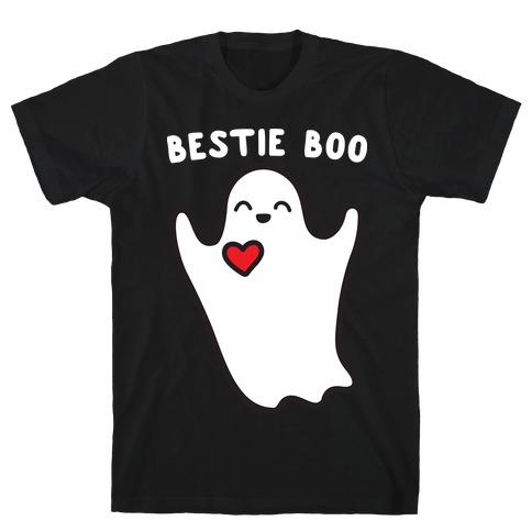 Bestie Boos T-Shirt