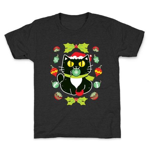 Ball Buster Kids T-Shirt