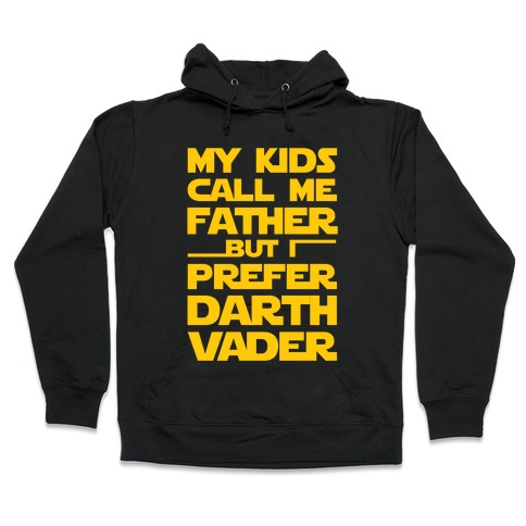 Clothing Shoes Accessories Men S Hoodies Sweatshirts Who Are These Kids Calling Me Dad Fathers Day Funny Hoodie Pullover Sweatshirt Sraparish Org