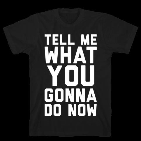 Rollin 4 Mens T-Shirt