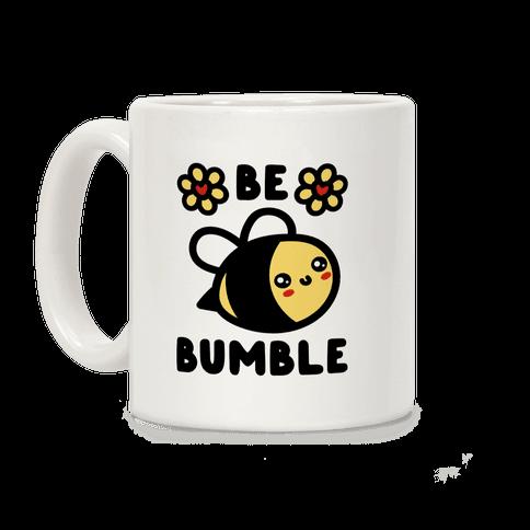 Be Bumble