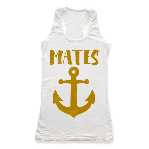 Best Mates Anchor (cmyk)