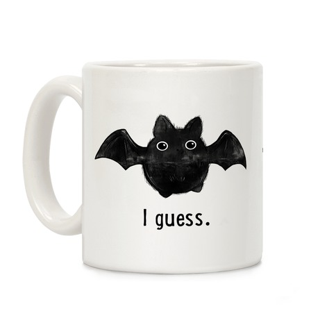 Sassy Cute Animals Coffee Mug