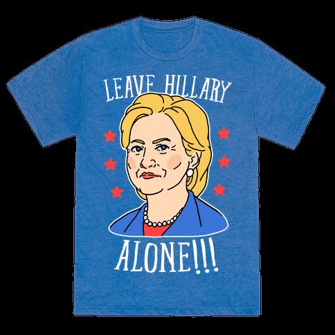 shop clinton meme shirts