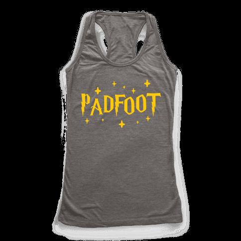 Padfoot Best Friends 2