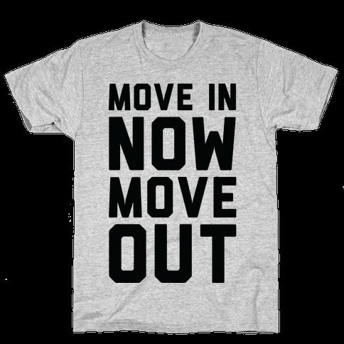 Rollin 1 Mens T-Shirt