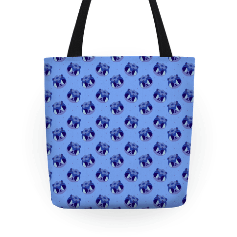 BlueBeary Tote