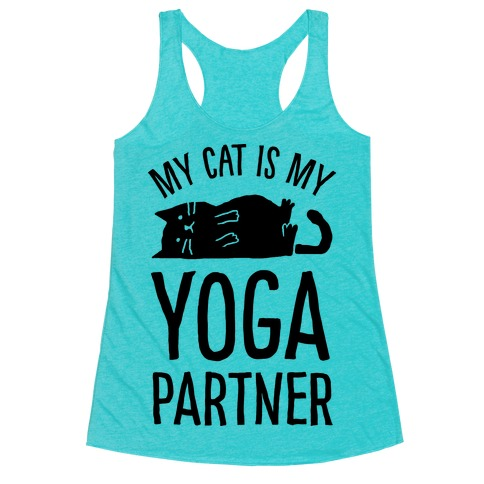 Yoga Puns Lazy T-shirts, Mugs and more | LookHUMAN