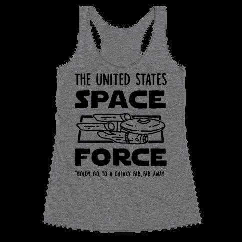 5a6c6e06581c8 Star Wars T Shirts Racerback Tank Tops