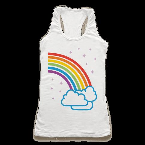 Rainbow Pair 2