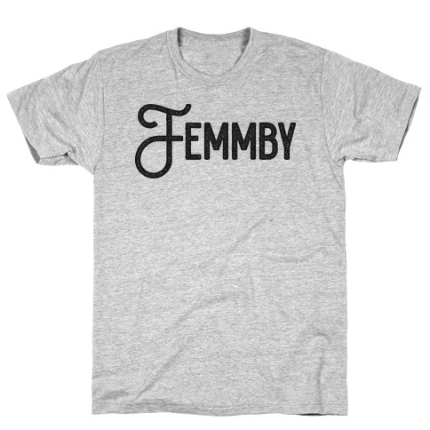 Femmby T-Shirt