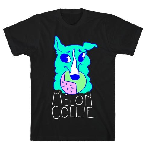 Melon Collie T-Shirt