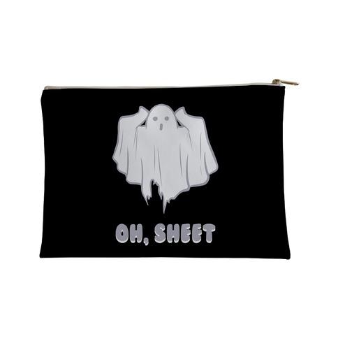 Oh, Sheet Accessory Bag