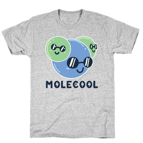 Molecool T-Shirt