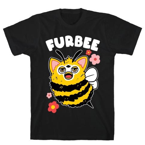 Furbee T-Shirt
