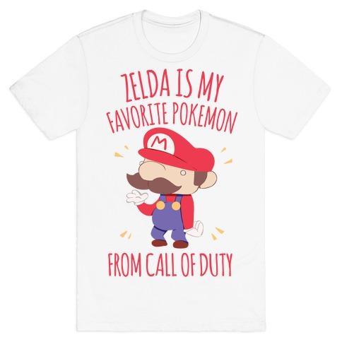 47e94e82 Pokemon T-shirts, Mugs and more | LookHUMAN