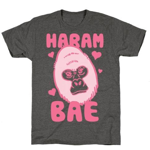 Harambae T-Shirt