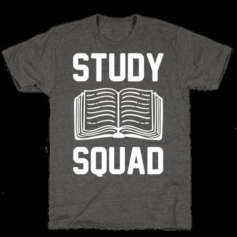 Study Squad