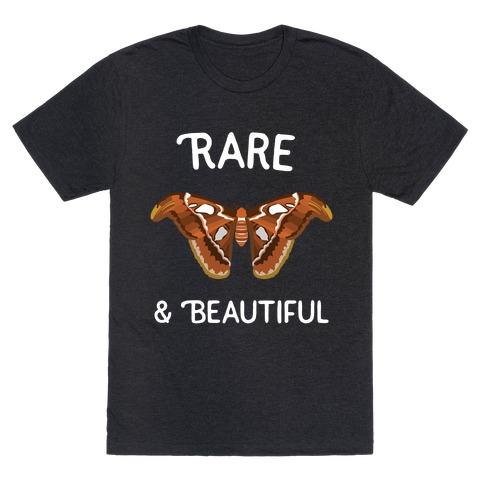 Rare & Beautiful T-Shirt