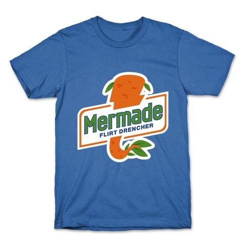 Mermade T-Shirt