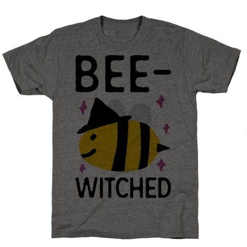Bee Witched T-Shirt