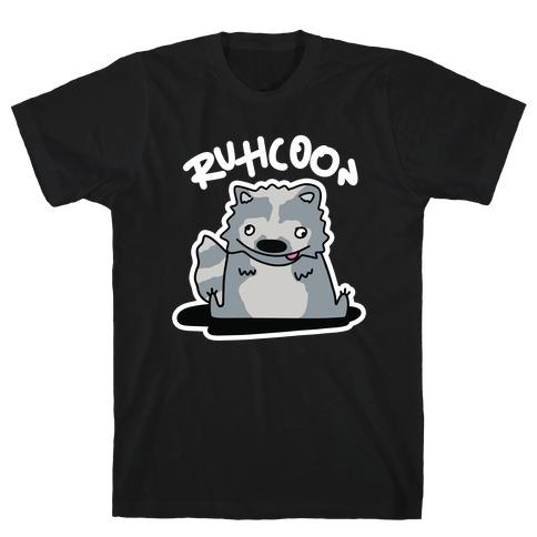 Ruhcoon T-Shirt