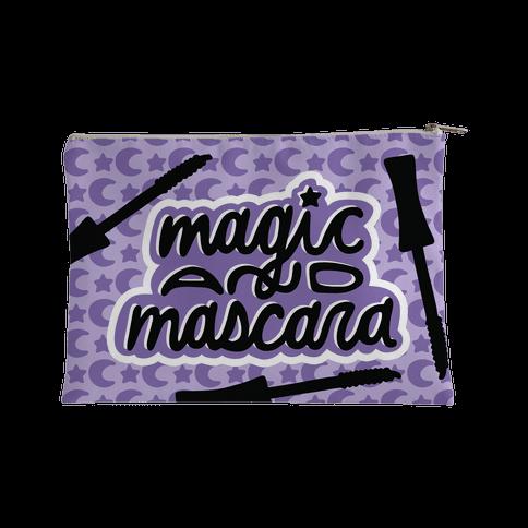 Magic & Mascara Accessory Bag
