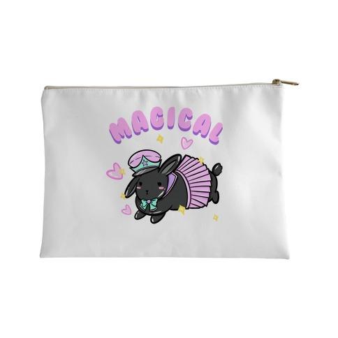 Magical Bunny Accessory Bag