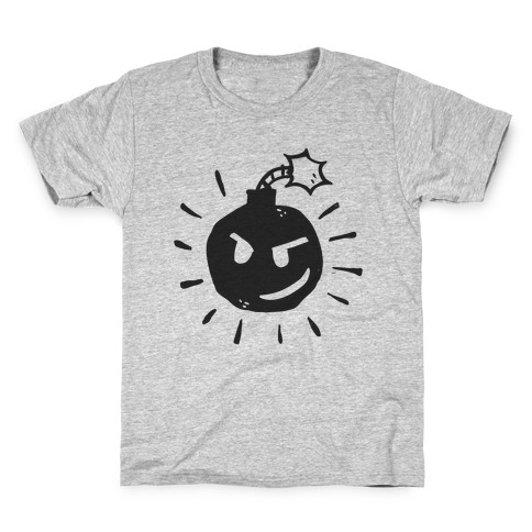 Sex Bob-omb Kids T-Shirt