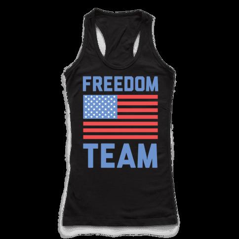 Freedom Team