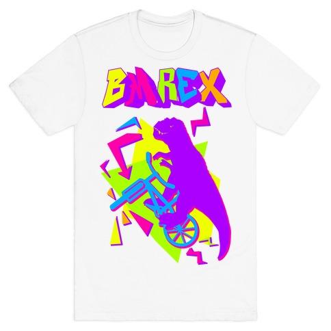 BMREX T-Shirt