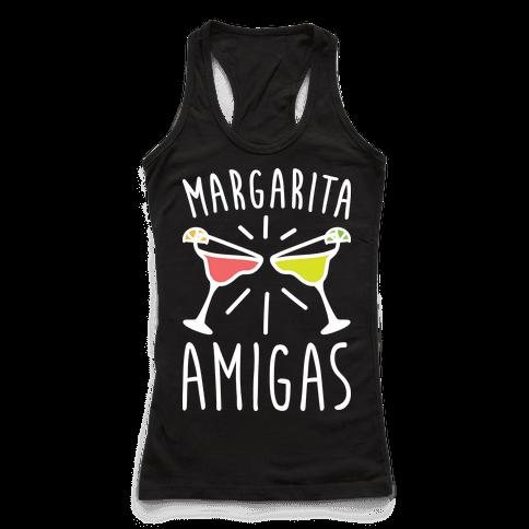 Margarita Amigas