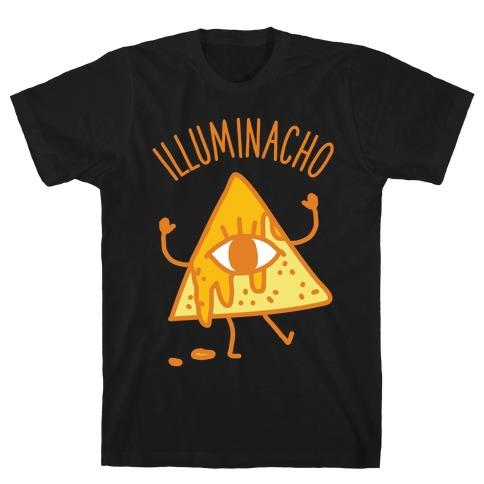 Illuminacho T-Shirt