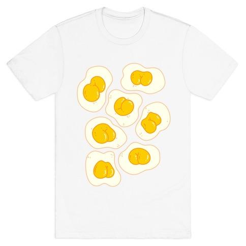 Egg Butts T-Shirt