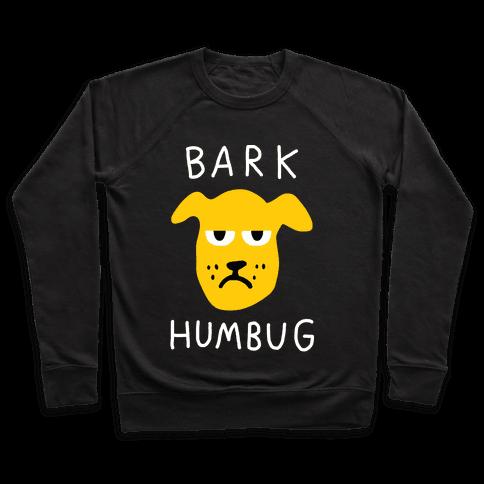 Bark Humbug
