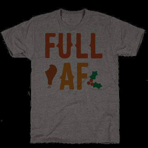 Full AF