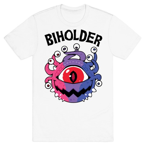 Biholder T-Shirt