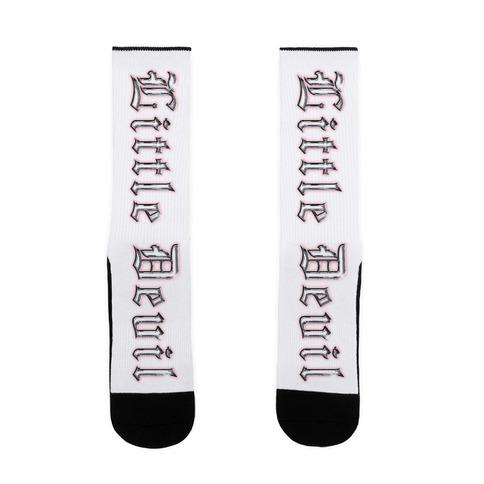 Little Devil Socks Sock