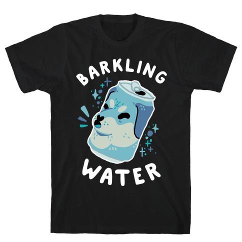 Barkling Water T-Shirt
