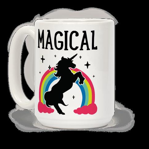 Magical Besties Mug 1