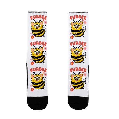 Furbee Sock