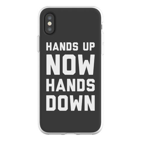 Rollin 2 Phone Flexi-Case