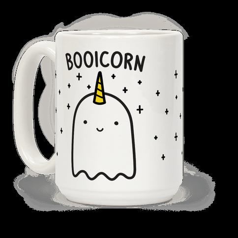 Booicorn