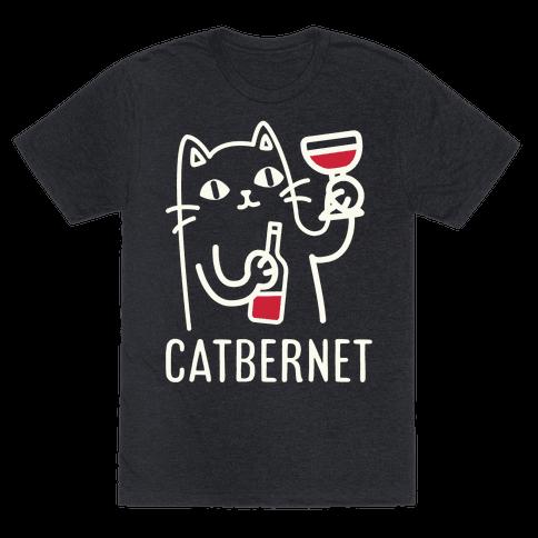 Catbernet