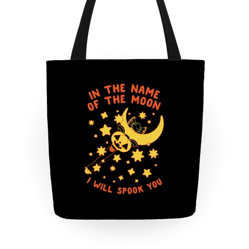 Untitled Tote