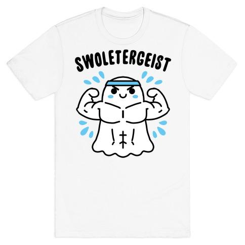 Swoletergeist T-Shirt