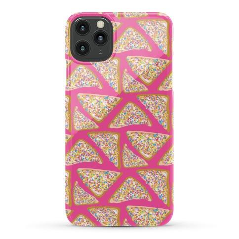 Fairy Bread Pattern Phone Case