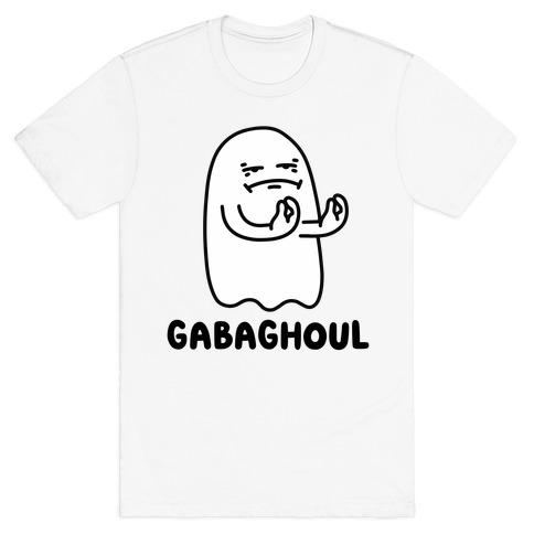 Gabaghoul T-Shirt